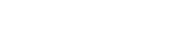 JP&Brimelow Property Sales