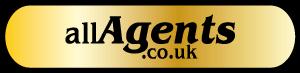 allagents_logo2