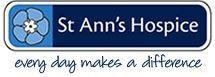 st-anns-logo