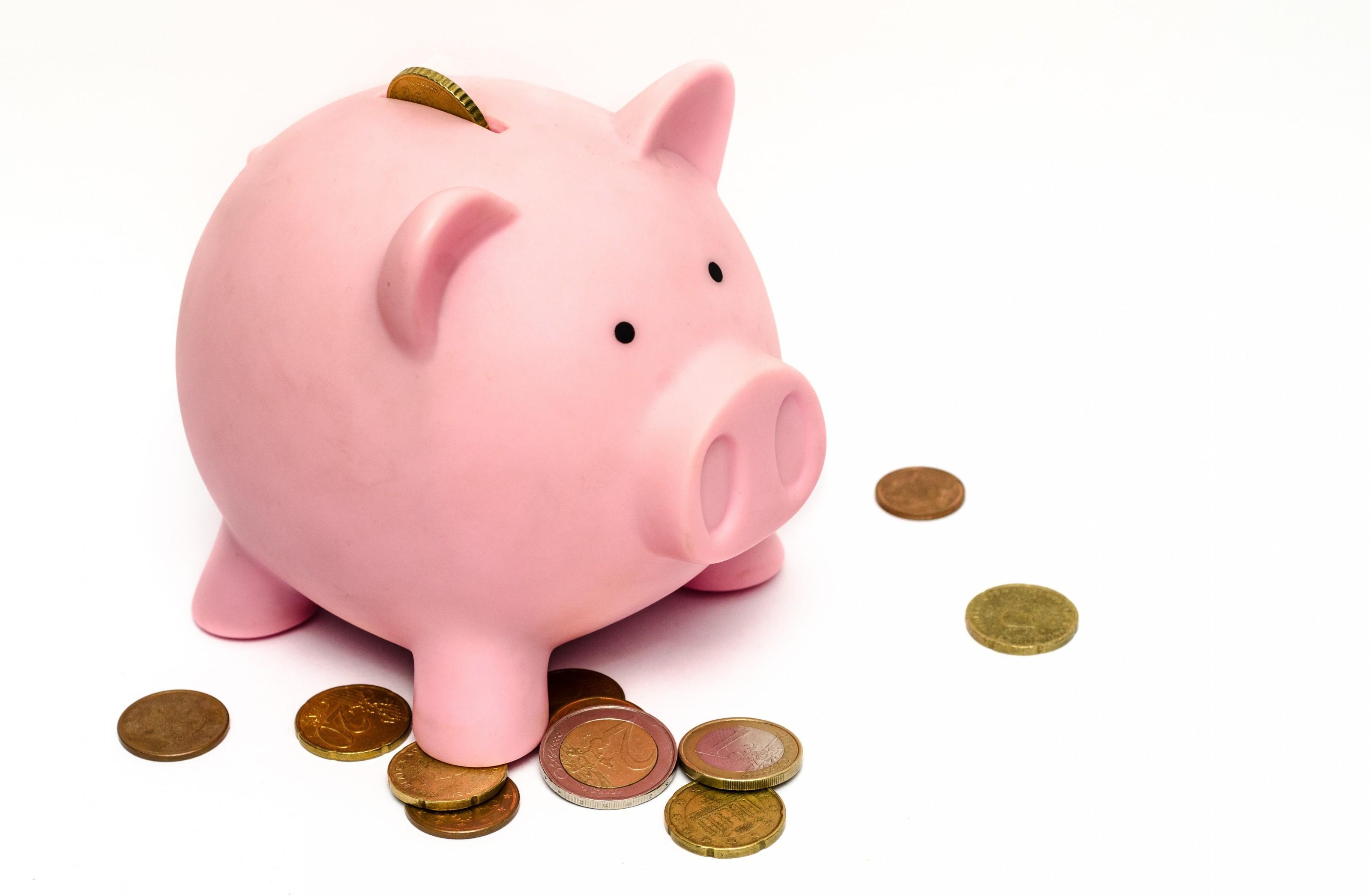 piggy-bank-money-savings-financial-economy-success | JP & Brimelow