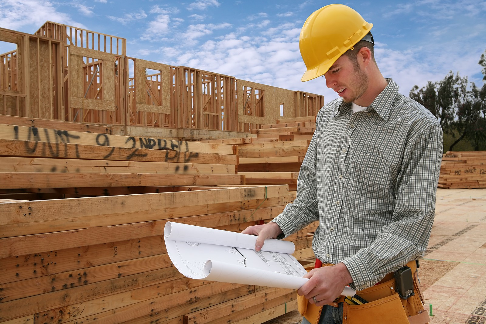 Tips On How To Engage & Communicate With A Builder.