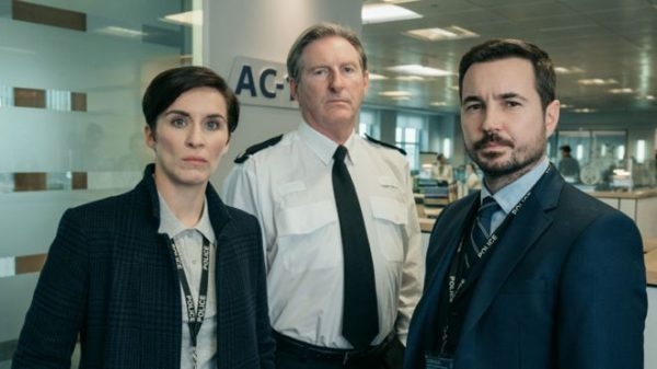 _106812037_duty1_bbc