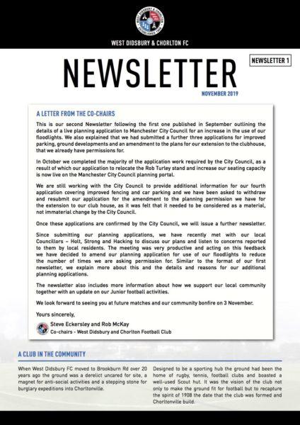 Newsletter_Nov_2019_pg1