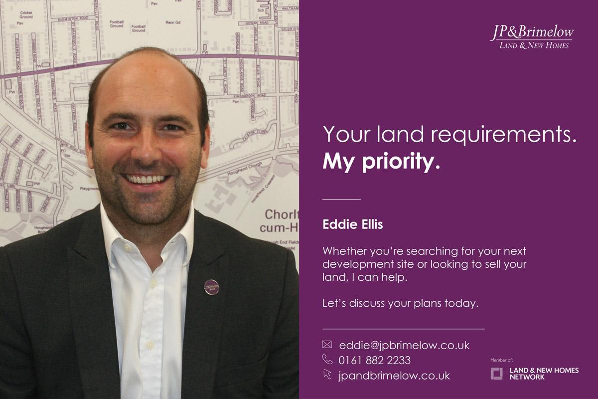 eddie_Land-Requirements-Card