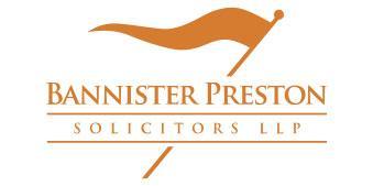 bannisterpreston_logo