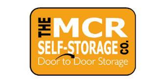 mcrselfstore_logo