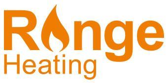 rangeheating_logo
