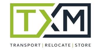 txm_logo