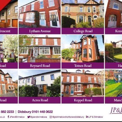 All SOLD AUG 2021