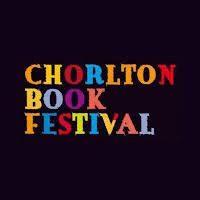 Chorlton-Book-Fest 2021