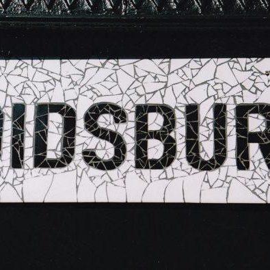 Didsbury Cracked Sign_HR
