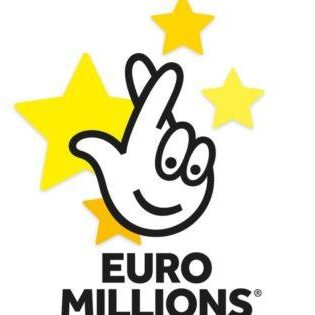Euromillions-Lottery