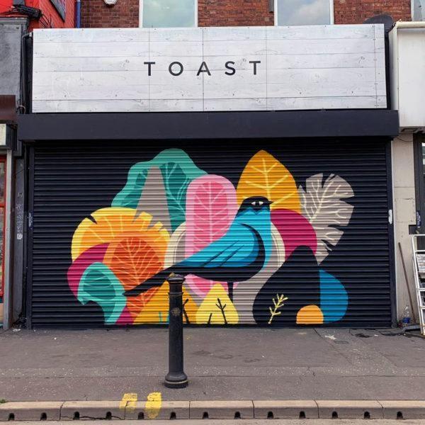withington wall art 2